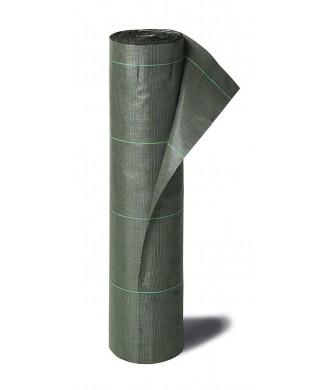 TOILE TISSE HORS SOL VERTE 2M10 100ML 90GR